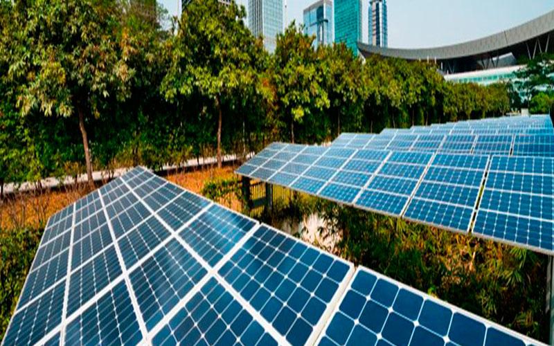 Sustentabilidade Empresarial2 - Gestão Azul