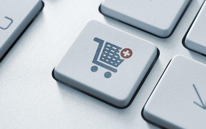 Contabilidade Para Comercio Como Vender Mais Gastando Muito Menos Blog Davos Controladoria - Gestão Azul