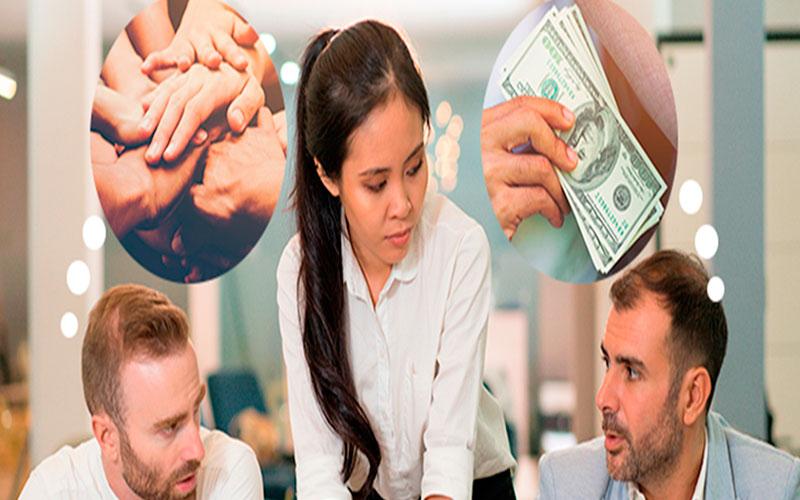 Qual A Diferença Entre Preço X Valor Você Aplica Estes Conceitos Em Seus Negócios Blog2 - Gestão Azul