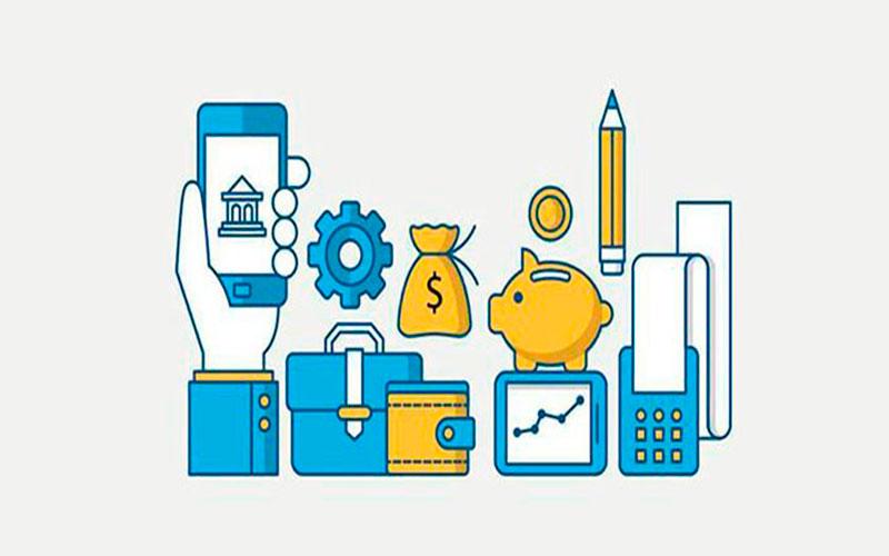 Por Que E Importante Possuir O Controle Orcamentario Do Seu Negocio2 - Gestão Azul