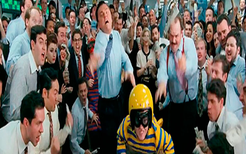 Wolf Wall Street Dwarf Tossing2 - Gestão Azul