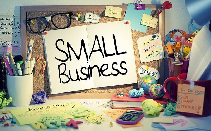Dicas Para Abrir Uma Pequena Empresa 1 Blog Parecer Contabilidade - Gestão Azul