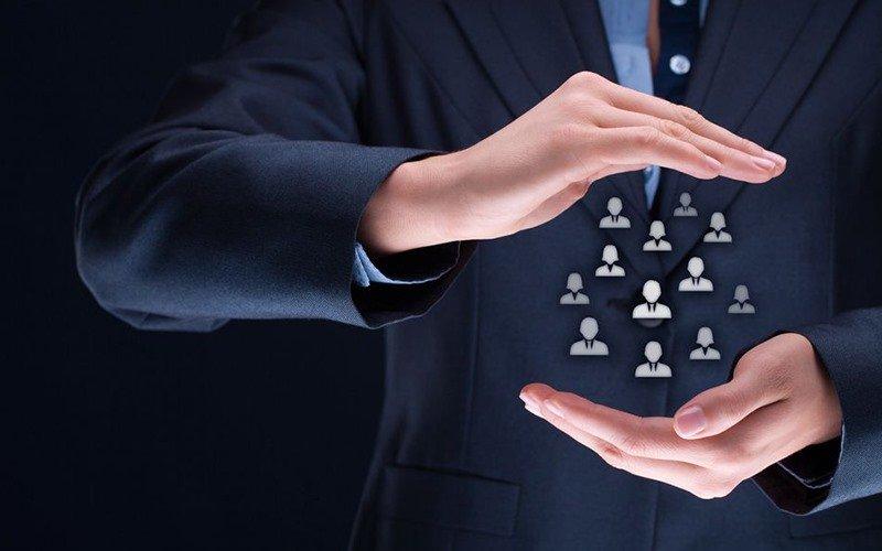 Retencao De Clientes 8 Segredos Para Ganhar A Lealdade De Seus Consumidores Blog Parecer Contabilidade - Gestão Azul