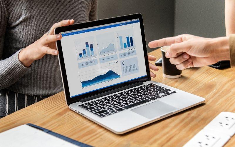 Bpo Financeiro Para Gestao Financeira Blog Parecer Contabilidade - Gestão Azul