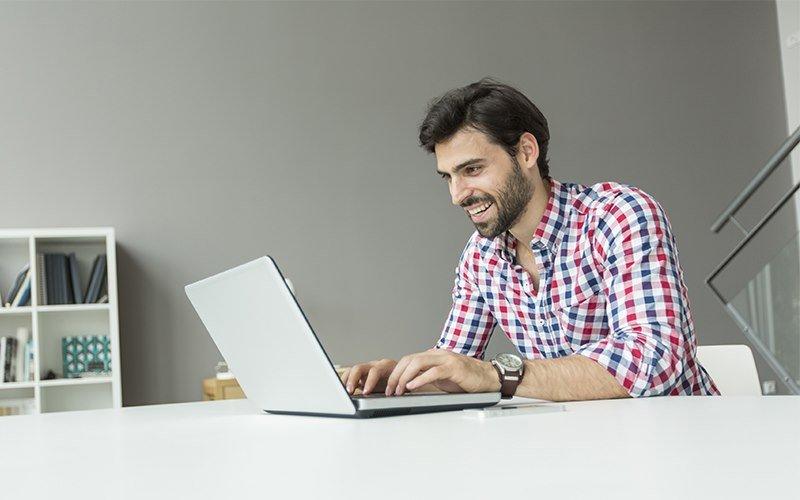 Como Abrir Uma Empresa De Prestacao De Servicos Blog Parecer Contabilidade - Gestão Azul
