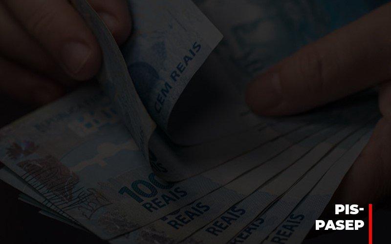 Fim Do Fundo Pis Pasep Nao Acaba Com O Abono Salarial Do Pis Pasep Blog Gestão Azul Contabilidade - Gestão Azul