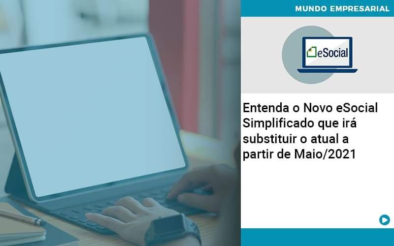 Contabilidade Blog (1) Abrir Empresa Simples - Gestão Azul