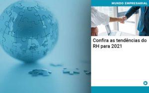 Confira As Tendencias Do Rh Para 2021 Abrir Empresa Simples - Gestão Azul